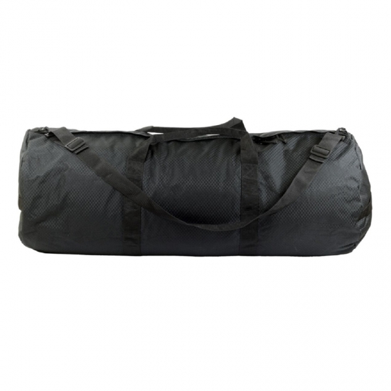 Durable Ripstop Duffel Bag