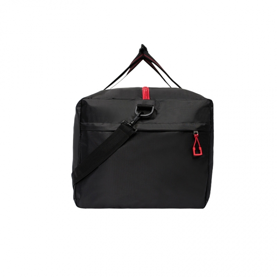 Convertible Duffel Bag