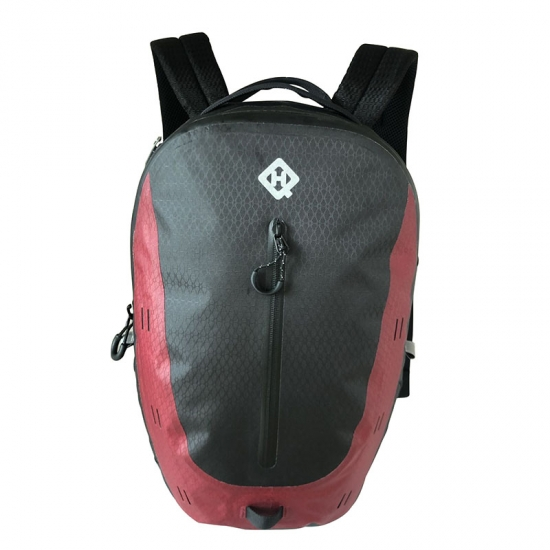 Exploration Airtight Backpack