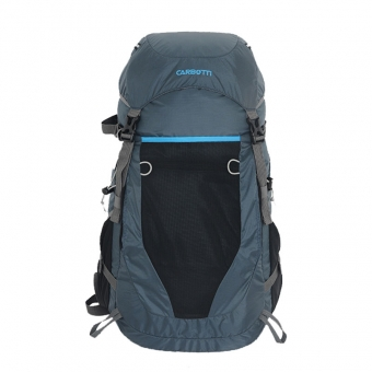 Drawstring Hiking Backpack