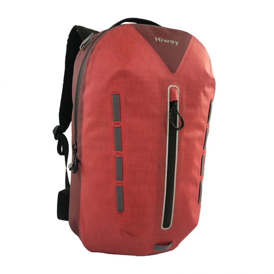 High Quality Airtight Dry Backpack