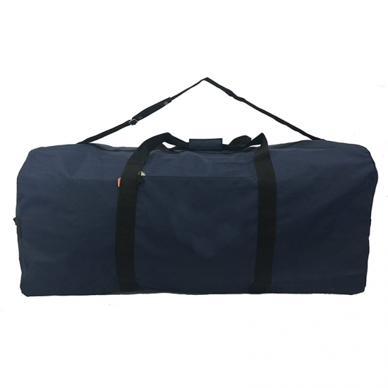 Heavy Duty Duffel Bags