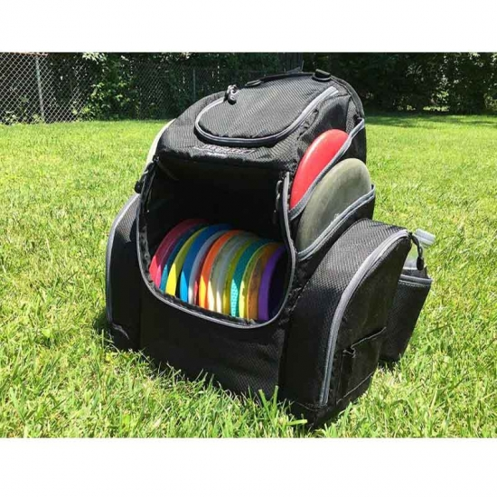 Large Capacity Frisbee Disc Bags