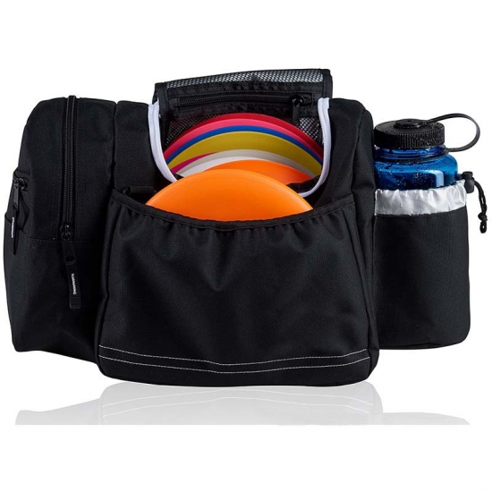 All In One Frisbee Disc Bags